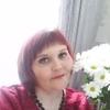 Елена, 50, г.Бологое