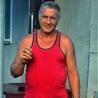 Александр, 55 лет, Рыбы, Поворино