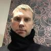 Сергей, 30, г.Волжск