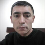Фуркат 39 лет (Скорпион) Джизак