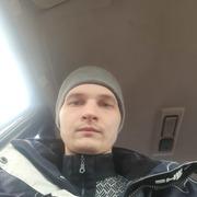 Кирилл Шустов 31 Воткинск