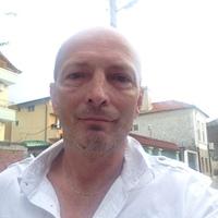 Саша, 47 лет, Скорпион, Москва