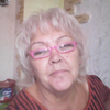 galina, 62, г.Болонья