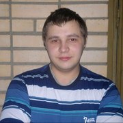 Андрей 29 лет (Лев) Сурское