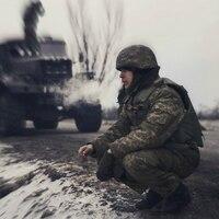 Aleksandr, 23 года, Рак, Уфа