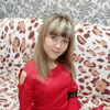 Svetlana, 40, Vichuga