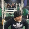 Azamat, 33, г.Нукус