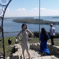альфина, 35 лет, Водолей, Казань