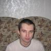 Теймураз, 26, г.Павлодар