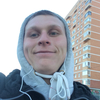 vanekk, 25, г.Апрелевка