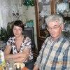 Андрей, 70, г.Александровское (Томская обл.)