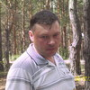 Александр, 42, г.Минусинск