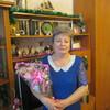 любовь, 65, г.Оренбург