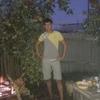 Vasiliy Y@W@RoCk, 31, Khvalynsk