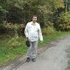 Евгений, 45, г.Ревда