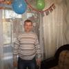 евгений, 41, г.Сызрань