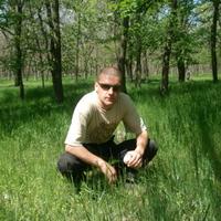 Александр, 33 года, Лев, Киев