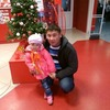 Дина, 26, г.Кустанай