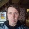 Николай, 41, г.Троицкое