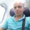 Vasiliy, 30, г.Ламеция-Терме