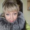 Юлия, 43, Запоріжжя