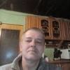 Aleksandr, 51, Zaporizhzhia