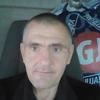ВЛАДИМИР САХНОВ, 48, г.Новосибирск