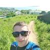 Aleksandr, 30, Bolshoy Kamen