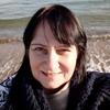 Инна, 59, г.Одесса