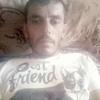 Боря, 39, г.Душанбе