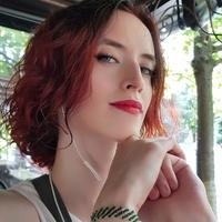 Svetlana, 31 год, Скорпион, Ростов-на-Дону