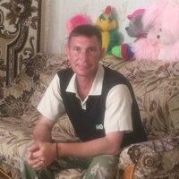 василий, 43 года, Лев, Астрахань