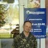 Дмитрий, 46, г.Волчанск