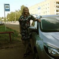 АЭЛИТА АЛЕКСЕЕВА, 54 года, Рыбы, Уфа