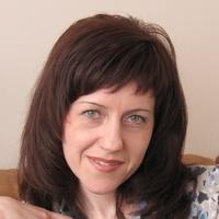 Людмила, 44 года, Водолей, Курган