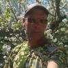 Виталий, 42, г.Белореченск
