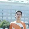 Aminjon, 29, г.Душанбе