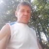 Вадим, 56, г.Торез