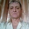 Владислав, 30, г.Брянск