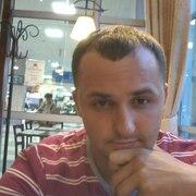 Дмитрий 25 лет (Рак) на сайте знакомств Киевки