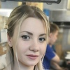 Яна, 26, г.Челябинск