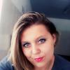 Наталья, 32, г.Лебедин