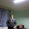 Nikolay, 28, Voskresenskoye