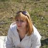 Anna, 35, Ovruch