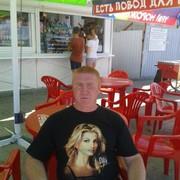Михаил 42 Нестеров