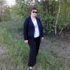 Виктория, 37, г.Волоколамск