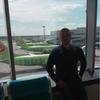Игорь, 34, г.Новокузнецк