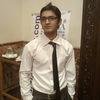 Waqas Vicky, 46, г.Исламабад