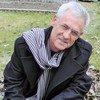 николай чавкин, 67, г.Екатеринбург