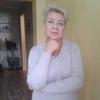 Лина, 52, г.Рязань